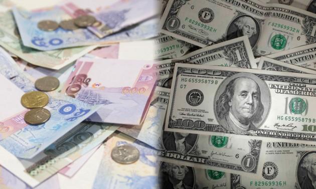 เงินบาทแข็งค่าสุดในรอบ 16 ปี  มีข้อดีข้อเสียอย่างไร